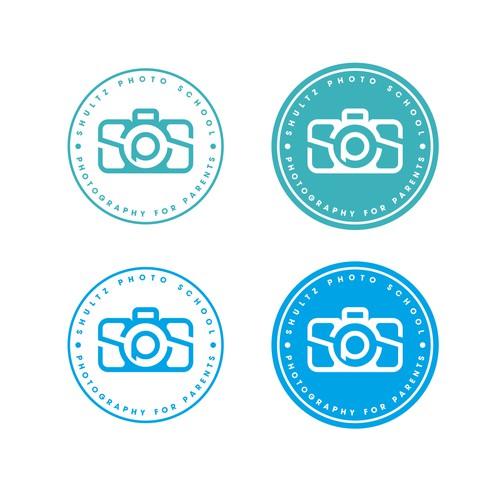 Runner-up design by Soro Design