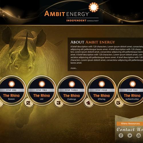 Diseño finalista de ebest-XDG-