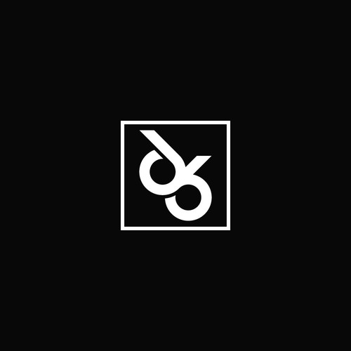 Diseño finalista de YDesign27