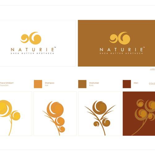 Diseño finalista de yashrdr