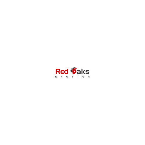 Runner-up design by Ar-Art