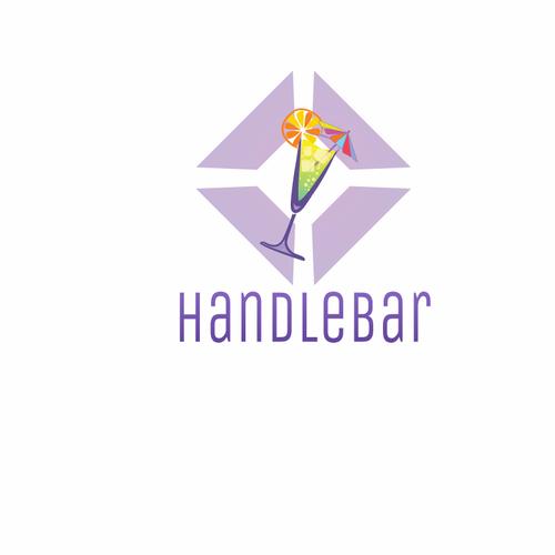 Runner-up design by sebastianser