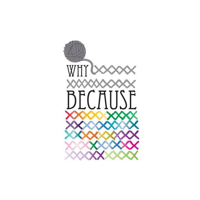 Winning design by Kaari