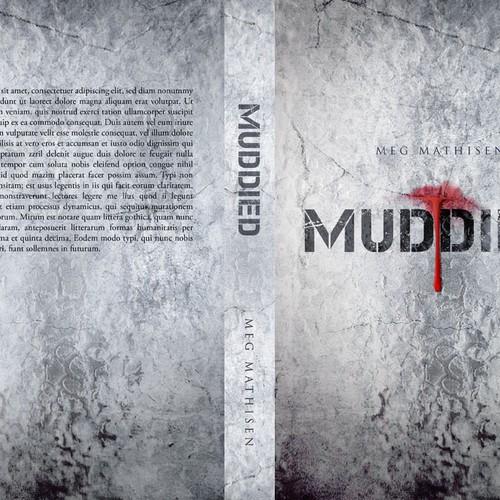 Zweitplatziertes Design von Mugna