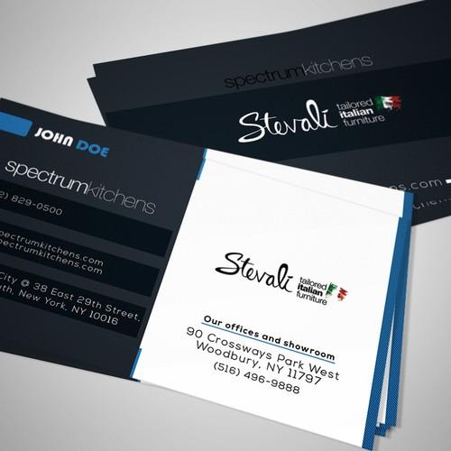 Design finalisti di srabon01755146736