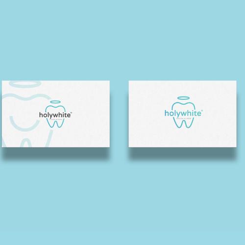 Ontwerp van finalist AnaMaria.Design