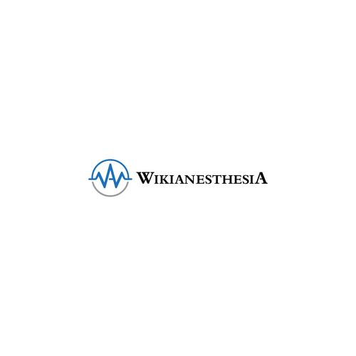 Zweitplatziertes Design von #IVANA GISELI#