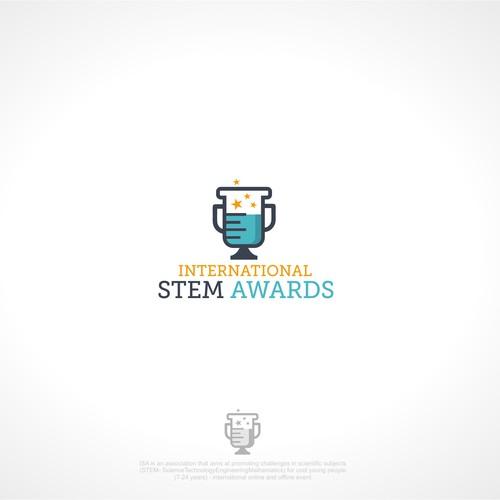 Design finalisti di Nelli Design
