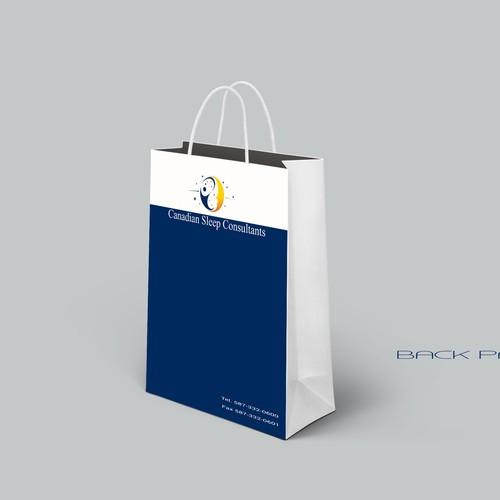 Runner-up design by lovely00khan