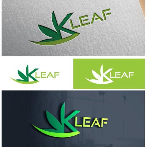Diseño finalista de logoguider
