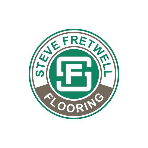 Flooring Company Logo Design Contest