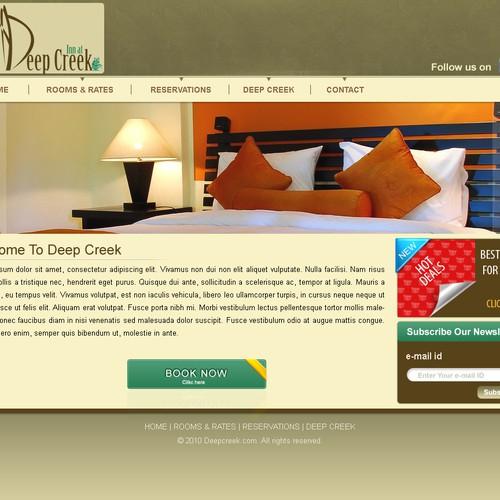 Design finalisti di mcarf