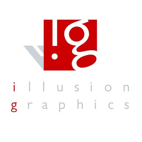 Diseño finalista de Logorunner