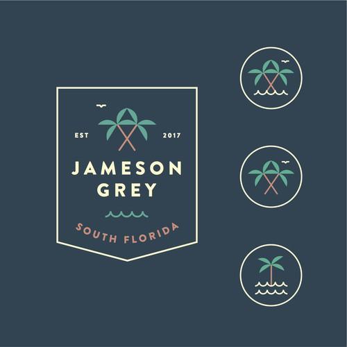 Runner-up design by Design-Garden