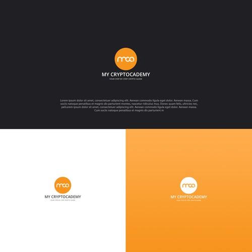 Diseño finalista de Rose0033