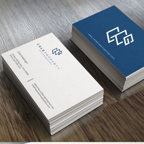 """Diseño finalista de """"Zibon g4r4z"""""""