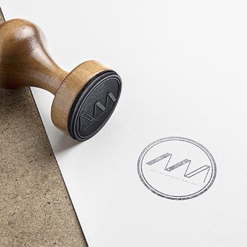 Runner-up design by Tavi Micu
