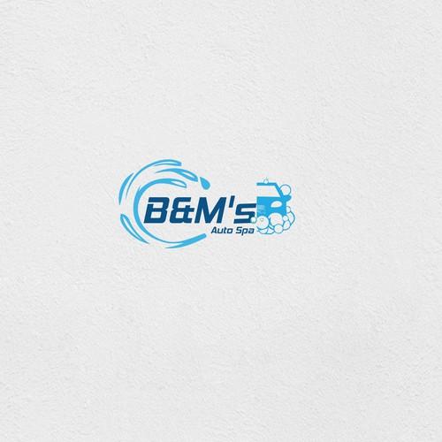 Design finalista por m3.ba