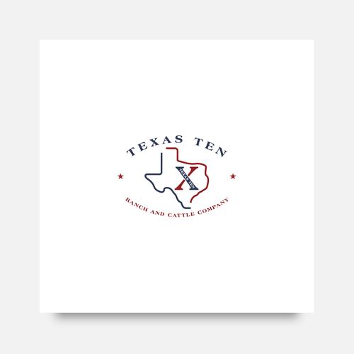 Diseño finalista de DPVdesigns