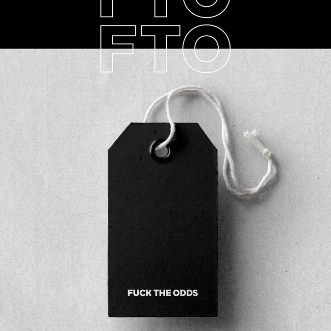Design gagnant de Andreas Pedersen