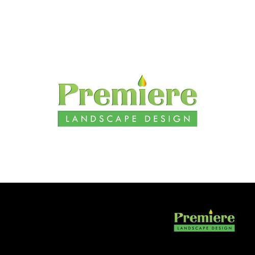 Design finalisti di itomito