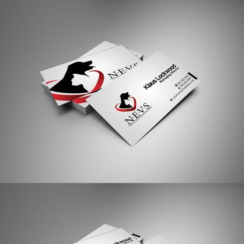 Zweitplatziertes Design von rp_design