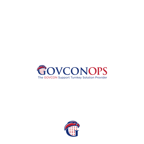 Re branding current veteran owned gov contracts consulting for Brand consulting firms