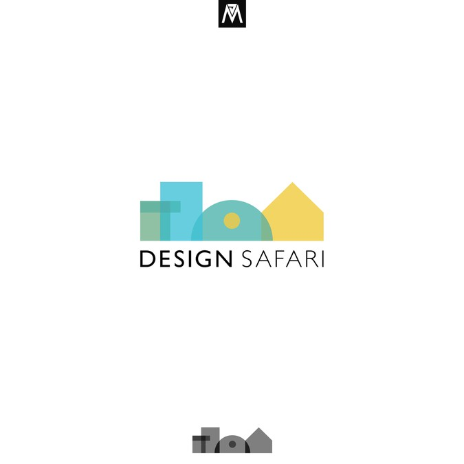 Winning design by M.J. (Mladen Janković)