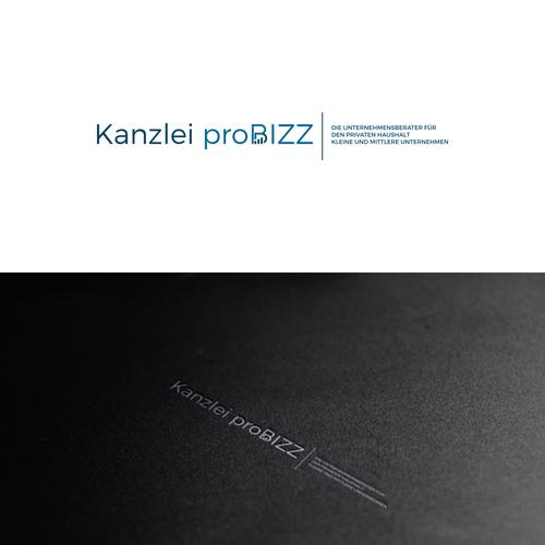 Runner-up design by amellia