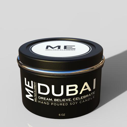 Ontwerp van finalist Haris 3Dmodeling