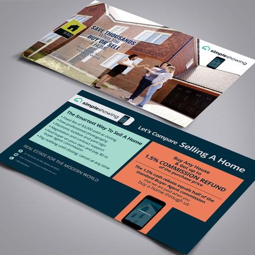 Design finalisti di Mukesh Jain
