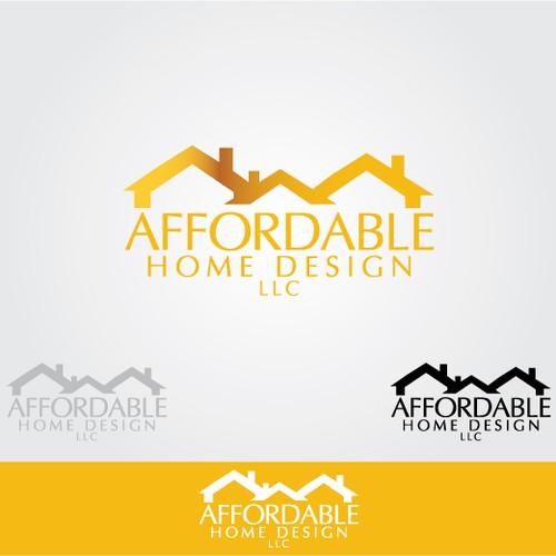 Diseño finalista de Lhen Que