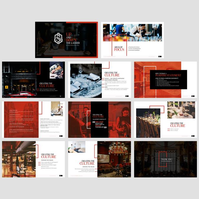 Winning design by ⭐️Elevaanto⭐️