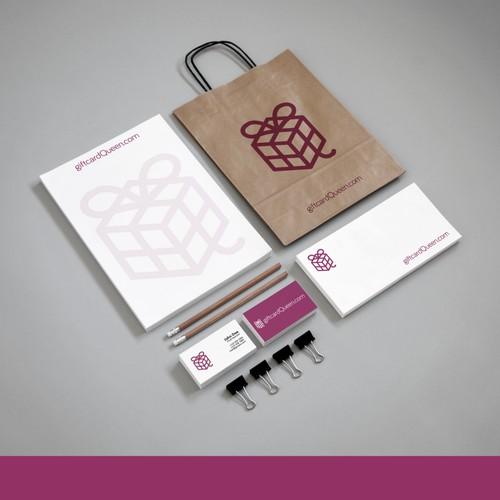 Diseño finalista de Dimitry99