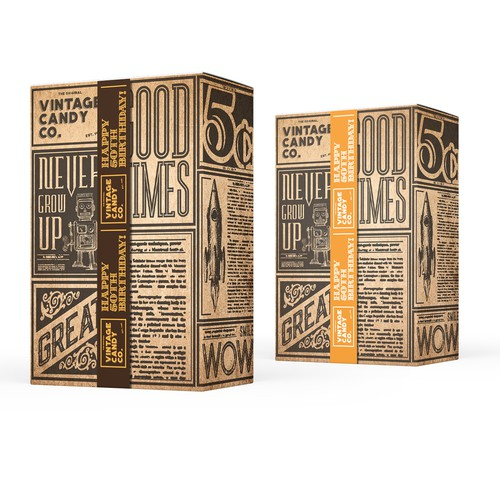 Runner-up design by EM180