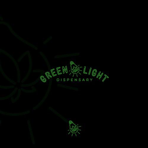 Diseño finalista de greenblack_design