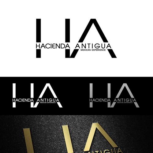 Meilleur design de rivemediadesign