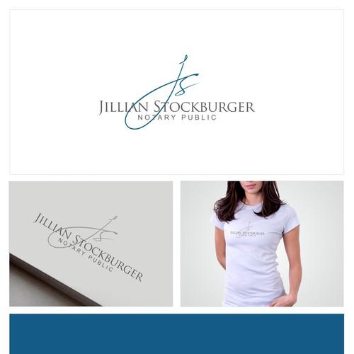 Design finalista por Hokage™
