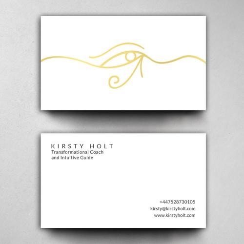 Diseño finalista de Create_Point