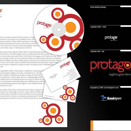 Design finalisti di vjeko