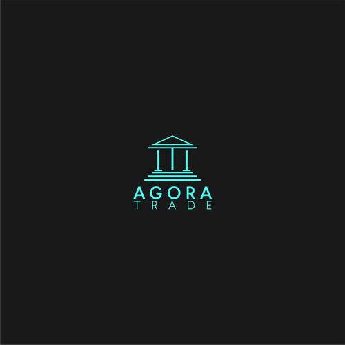 Diseño finalista de New.biee