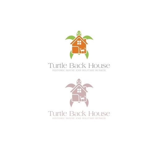 Design finalista por tboy