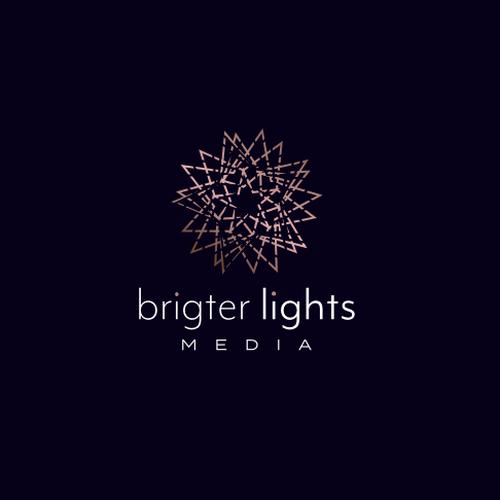Diseño finalista de Besign studio