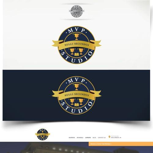 Design finalisti di Vítor_Quental™