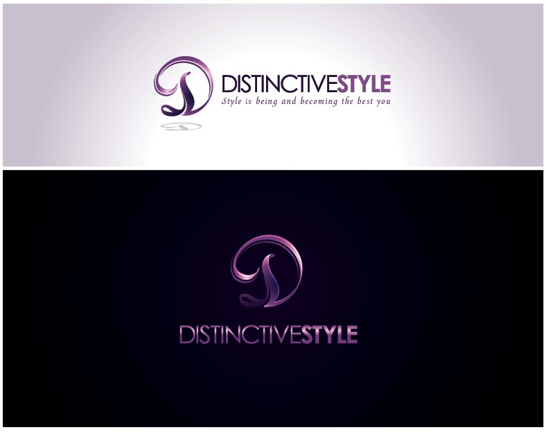 Design gagnant de just©