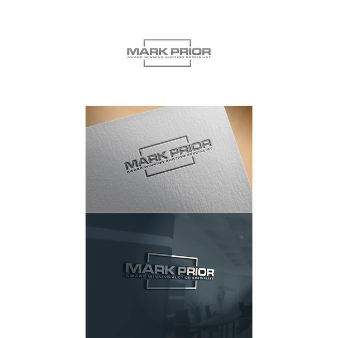 Design gagnant de Maimun Z _ Part 2