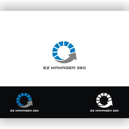 Runner-up design by hendraguns11