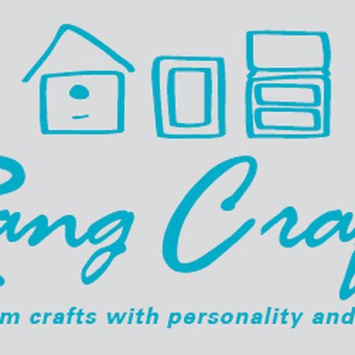 Diseño finalista de StacySchilling