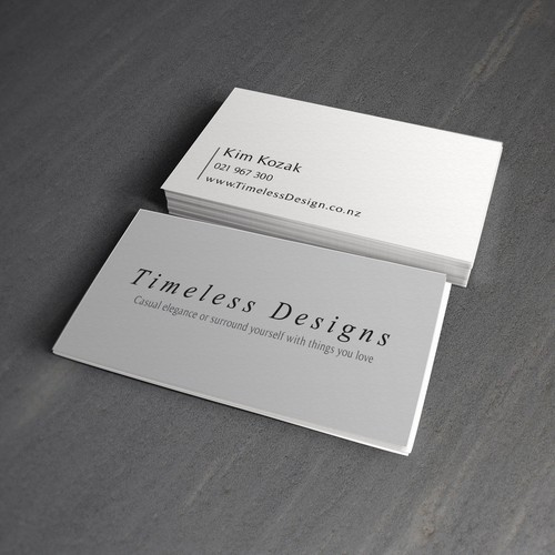 Runner-up design by designsbyspeters
