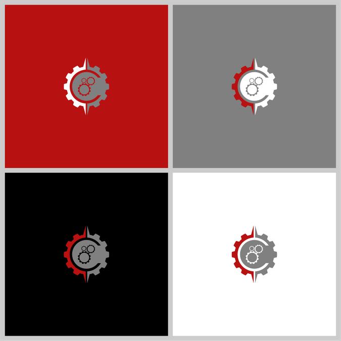 Winning design by Vivi ™